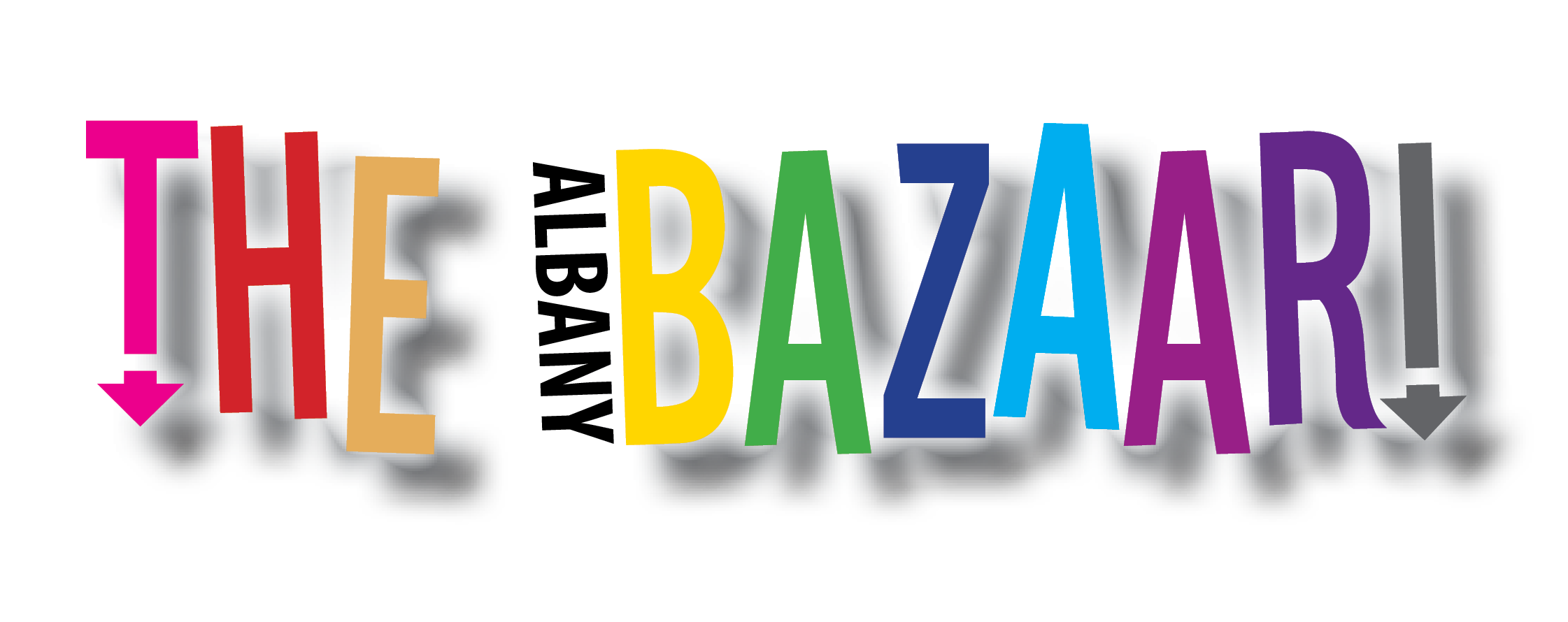 The Albany Bazaar